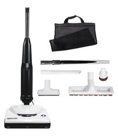 CX-1000 Central Vacuum Kit